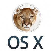 Mac OS X Lion 10.8 GM正式版 | 懒人版