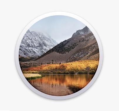 macOS Mojave 10.14.3(18D42)Clover v2.4 r4859 黑苹果原版安装镜像