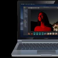 macOS Mojave 10.14.5(18F132)Clover v2.4 r4928 黑苹果原版安装镜像